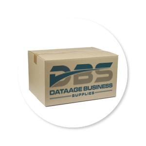 services Business Supplies