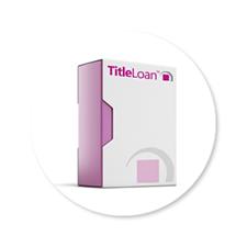brands TitleLoan