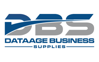 DataAge Business Supplies