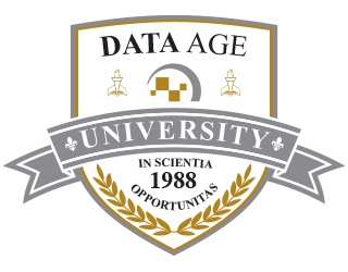 Data Age University