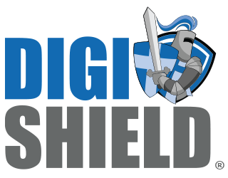 Digi-Shield